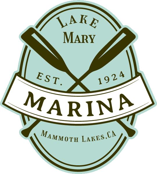Lake Mary Marina